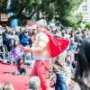 Dogfest 2014