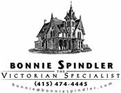 Bonnie Spindler