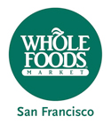Whole Foods SF