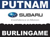 Putnam Subaru