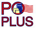 PO Plus
