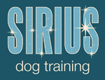 Sirius Dog Training