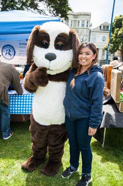 DogFest 2014 Photo