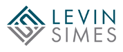 Levin Simes