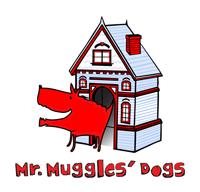Mr. Muggles' Dogs