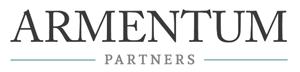 Armentum Partners
