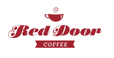 Red Door Coffee