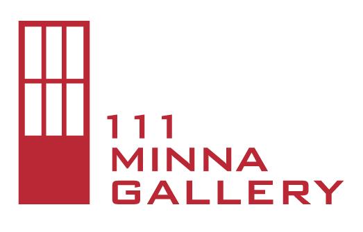 111 Minna