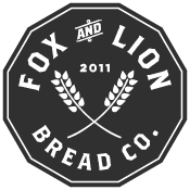 Fox & Lion Bread Co.