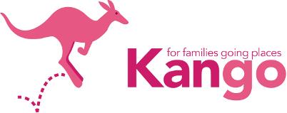 Kango
