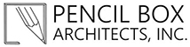Pencil Box Architects