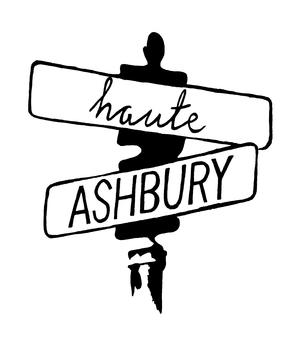 Haute Ashbury