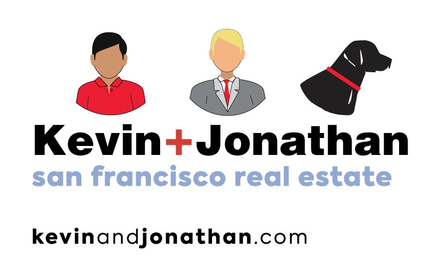 Kevin & Jonathan (Vanguard Properties)