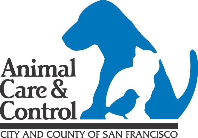 San Francisco Animal Care & Control