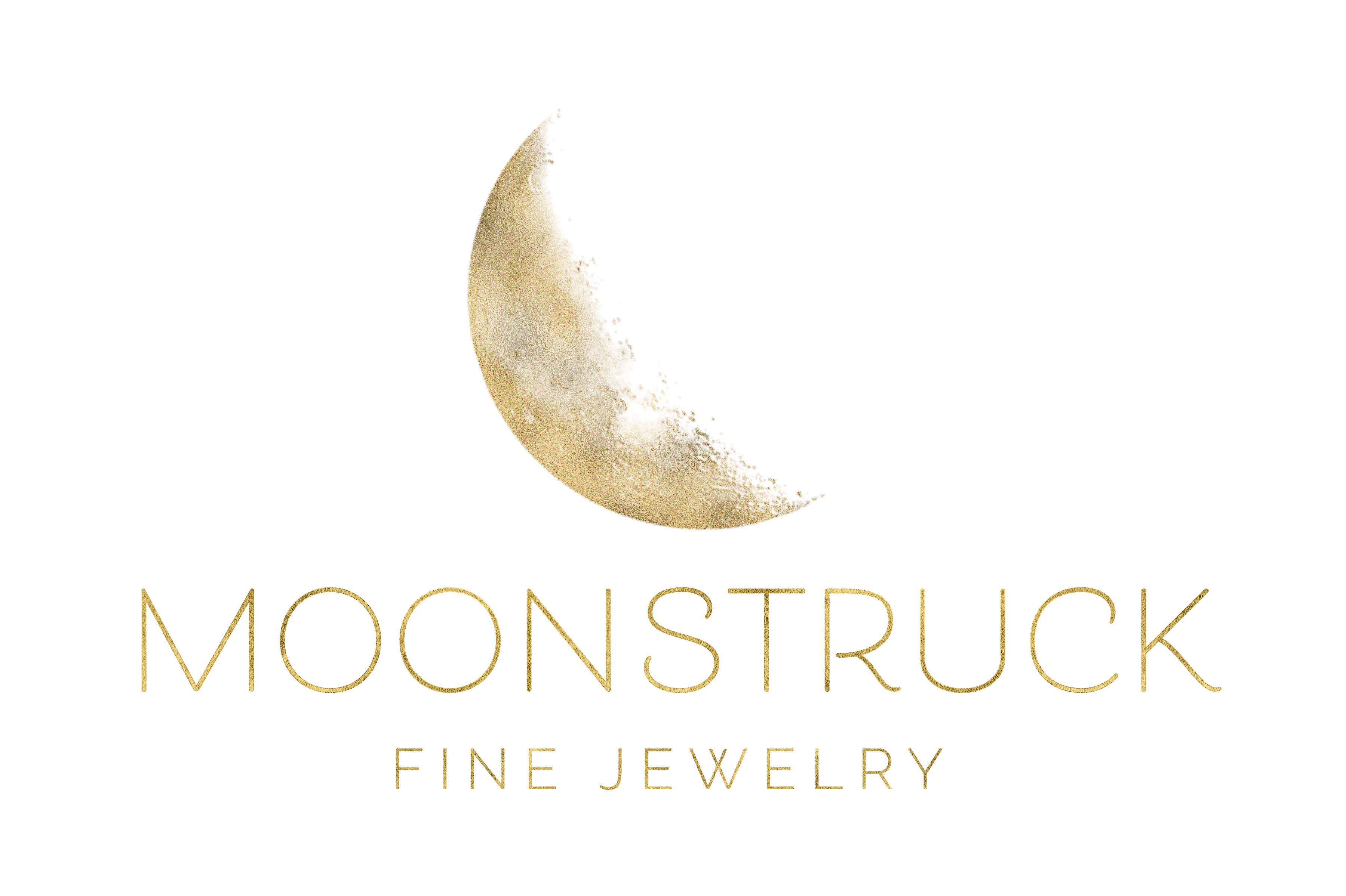 Moonstruck Fine Jewelry
