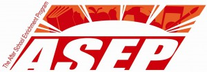 asep logo