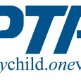 Our very first PTA meeting of the year is scheduled for Thursday September 3rd! We would love to see as many of our new and returning families at the meeting as possible! As part of a packed agenda, we will be introducing the PTA to everyone – both the people […]