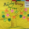 Our Holiday Giving Tree is now on the wall in the school lobby. We want all our McKinley Stars to have a joyful holiday this year. If you would like to help, please take a leaf and contribute to a child or family's holiday gifting by this Friday, 19th December. […]