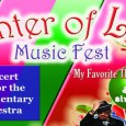 We would like to thank Maestro Curtis and his lovely family for organizing the Winter of Love Music Fest.  We would love to keep this event going, and if you did not get a chance to go you still have an opportunity to contribute to the cause by logging on […]