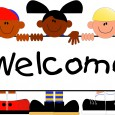 "We would like to extend a warm welcome to the new families who will be joining McKinley Elementary School in August 2015. We are looking forward to you joining our school community. Please bookmark our website, ""Like"" us on Facebook and sign up for our Yahoo group to keep upto […]"