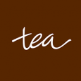 Do you want to get a head start on your holiday shopping? Then have a look at beautiful, locally made clothes and help our school. Tea Collection is happening now through Oct 20th. Shop at TeaSchoolDays.com, and get 15% off & free shipping on your purchase- PLUS our school receives […]