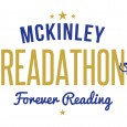 Our 11th Annual Readathon was November 1st, 2016. The Readathon is the main source of money for new library books. McKinley kids read A LOT, and the money we raise allows our school library to purchase interesting and engaging books so that our kids can read even more. Sponsors can […]