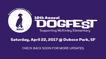 dogfest2017placeholder